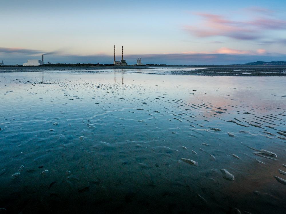 Dublin Bay__002.jpg