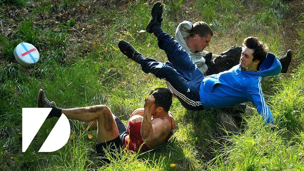 Cheese Rolling Cover.jpg