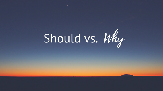 Should vs. Why.png