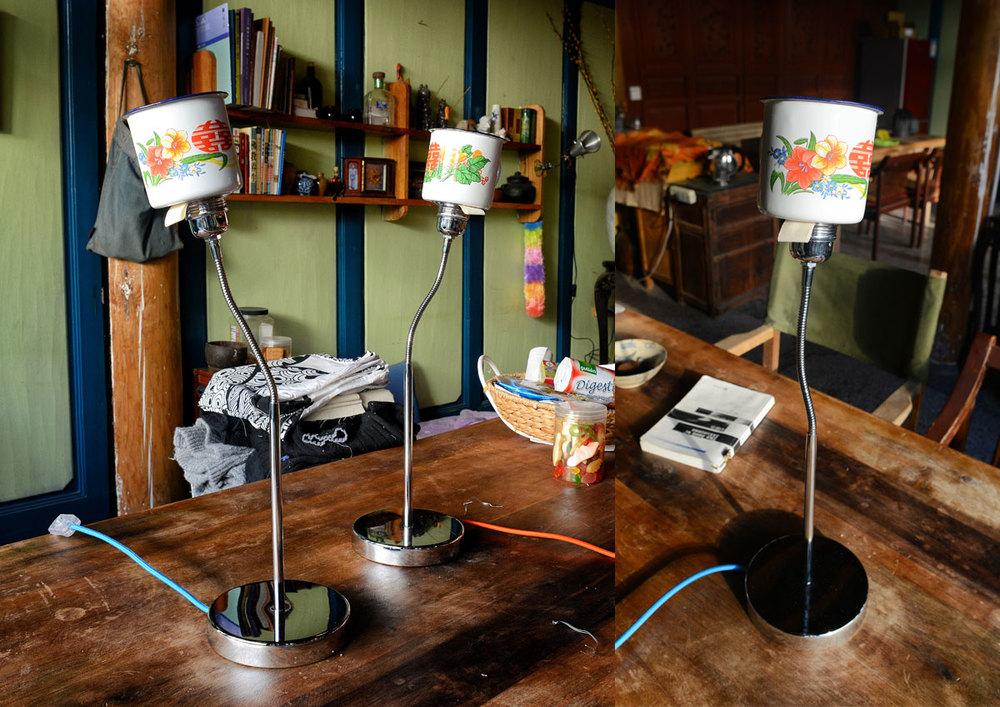 HomePage-Diapo-LampeTable.jpg