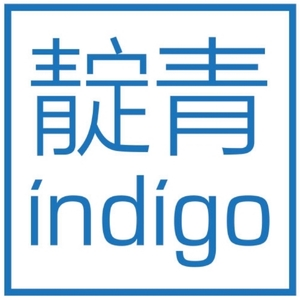 indigo art studio
