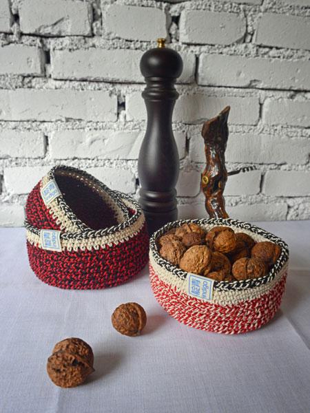 Kaya-Basket-Crochet.jpg