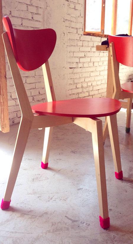 ChairSocks-1.jpg