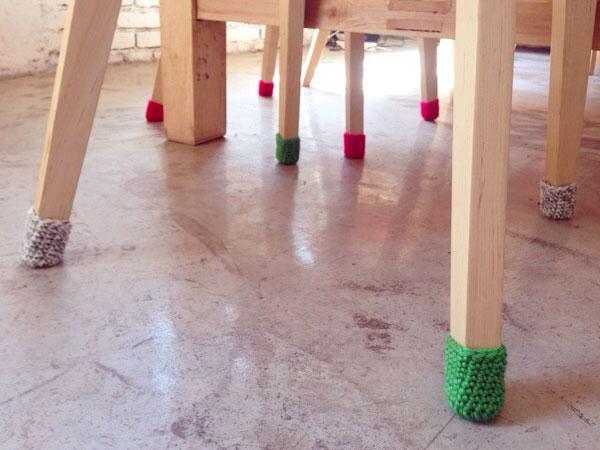 ChairSocks-3.jpg