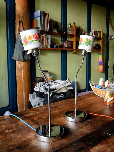 LampTable.jpg