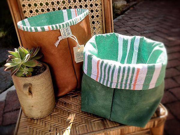 Leather Baskets.jpg
