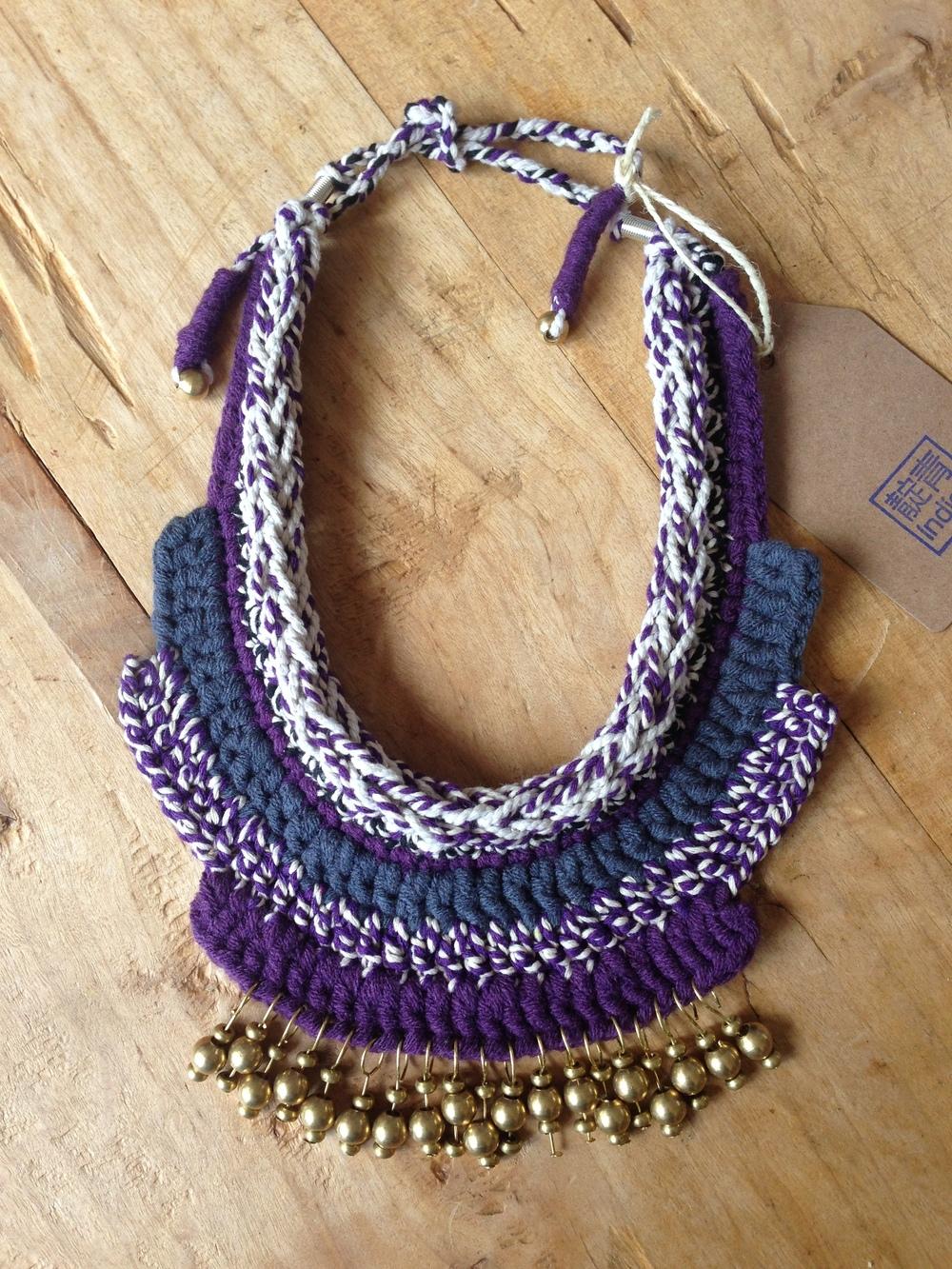 Purple4.JPG