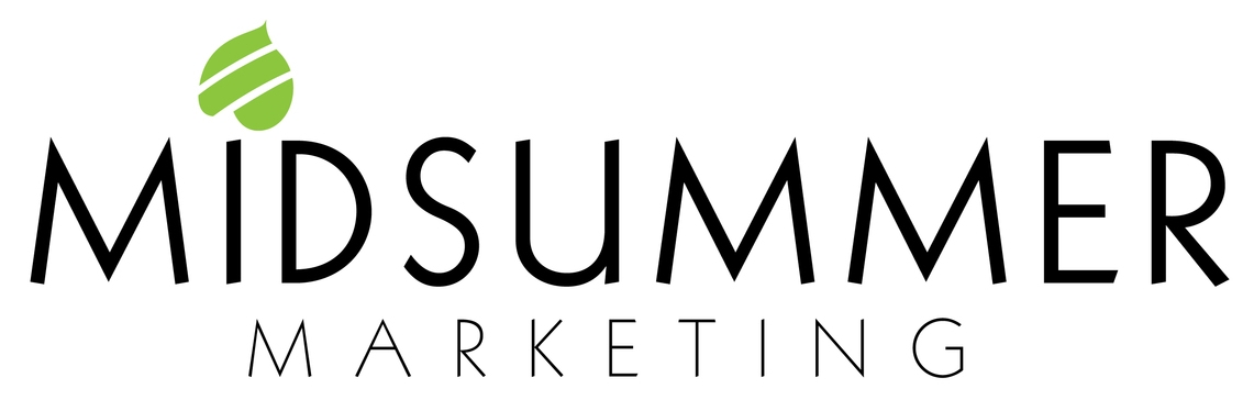Midsummer Marketing