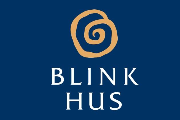 blinkhus.jpg