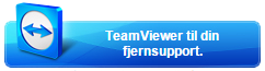 team-viewer.png