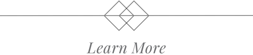 LearnMore.png
