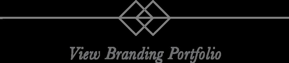 BrandingPortfolio.png