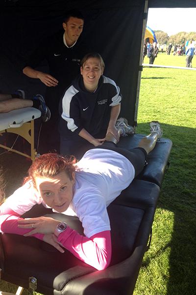 sportsmassage1