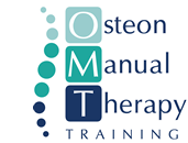 logo-OMT-Training.png