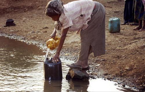 www.water.org