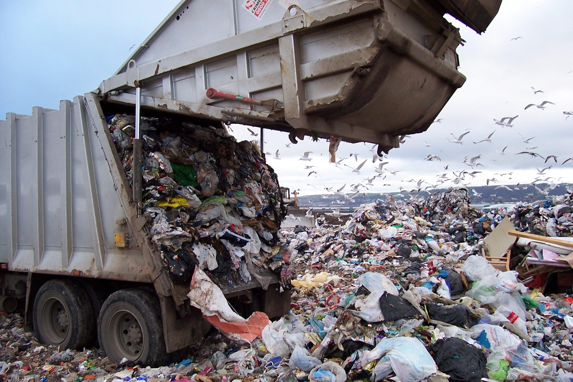 image courtesy of http://blog.lib.umn.edu/evans391/architecture/landfill.jpg