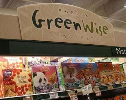 Image courtesy of http://www.miamibeach411.com/ee/images/uploads/miami-publix-greenwise.jpg