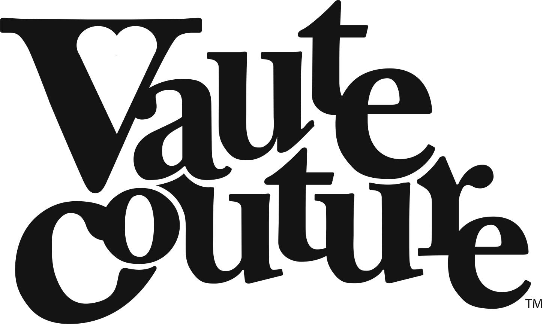 Vaute Couture Logo