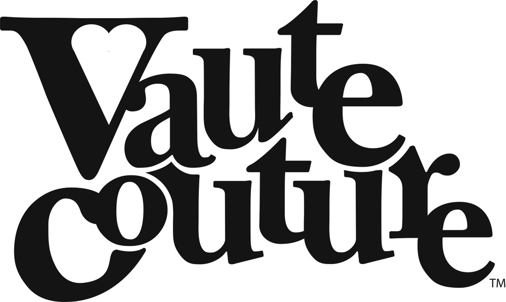 Love Life and Lollipops- Vaute Couture