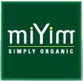 miYim organic toys
