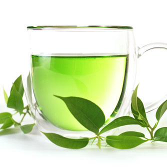 image via http://www.worldhealth.net/images/homefeature/050311_GreenTea.jpg