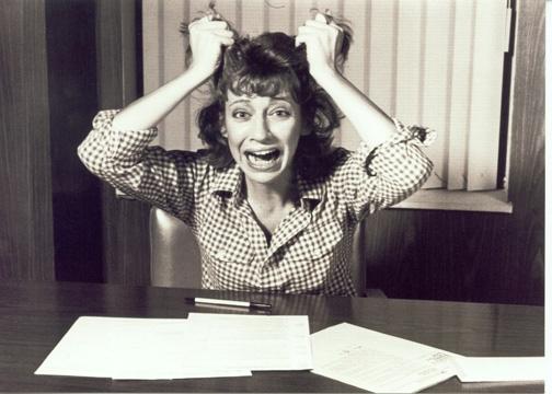 image via http://mlblogsjaneheller.files.wordpress.com/2010/03/woman-tearing-hair-out1.jpg?w=504&h=360