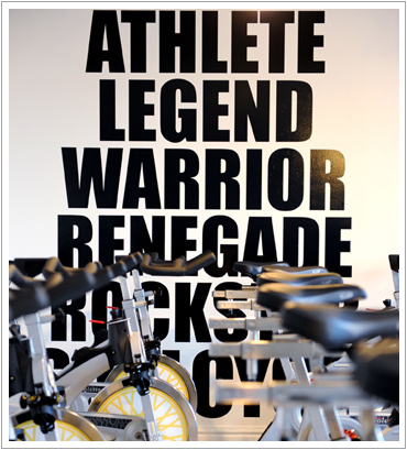 Image via http://www.soul-cycle.com/about.cfm