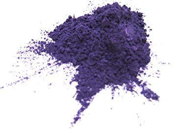 Purple Mica Powder