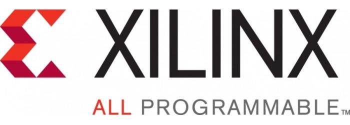 Xilinx-Logo.jpg