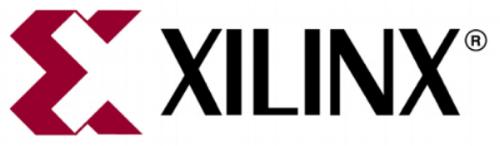 exlinx-header.png