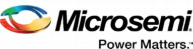 microsemi-header.png