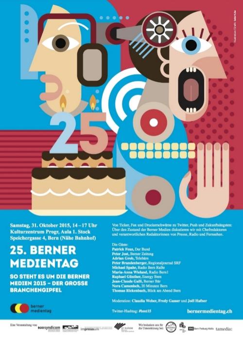 25.Berner_Medientag_A4_Plakat_Tamedia.jpg