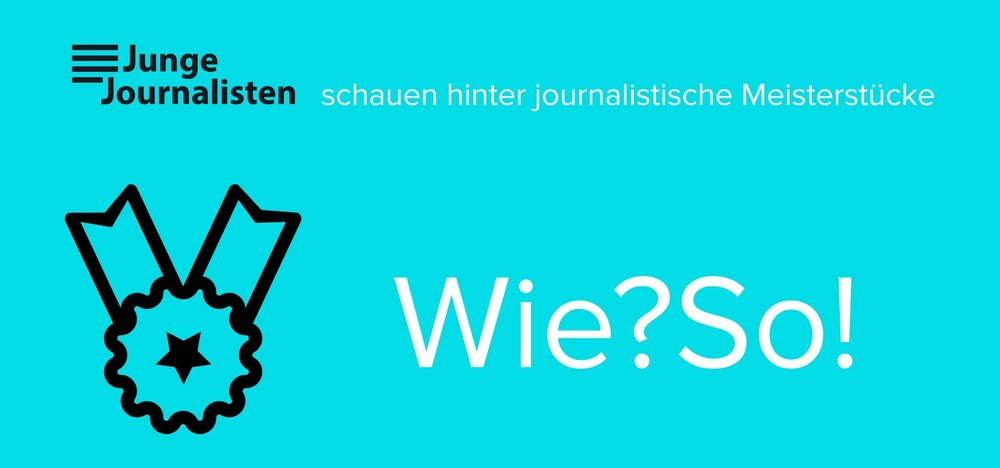 Donnerstag, 15. September 2016 20h00, Cinématte Bern