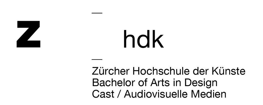 Zhdk_cast_logo.jpg