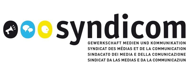 syndicom_logo_text.jpg