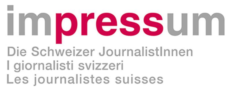 impressum_logo_text.jpg
