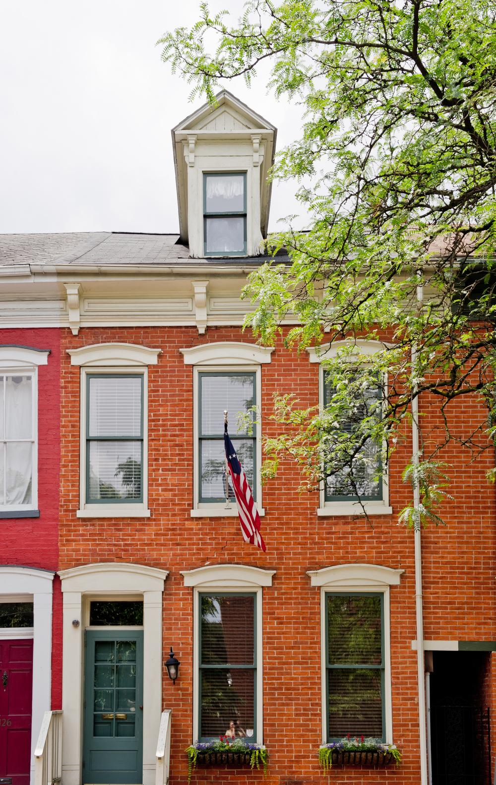 PAXTON HOUSE-1028.JPG