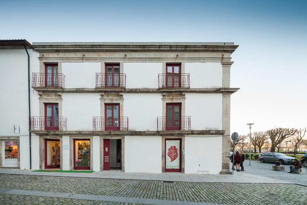 JM_EdificioGagoCoutinho_116.jpg