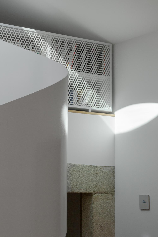 JM_EdificioGagoCoutinho_074.jpg