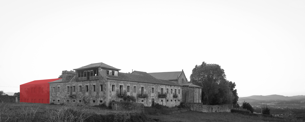 Longos_Vales_Monastery_PROD_Architecture_General_View(B&W).jpg
