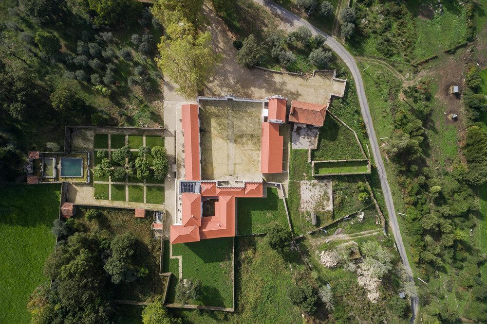 PROD - Paço Vitorino Hotel - AerialBR 04.jpg