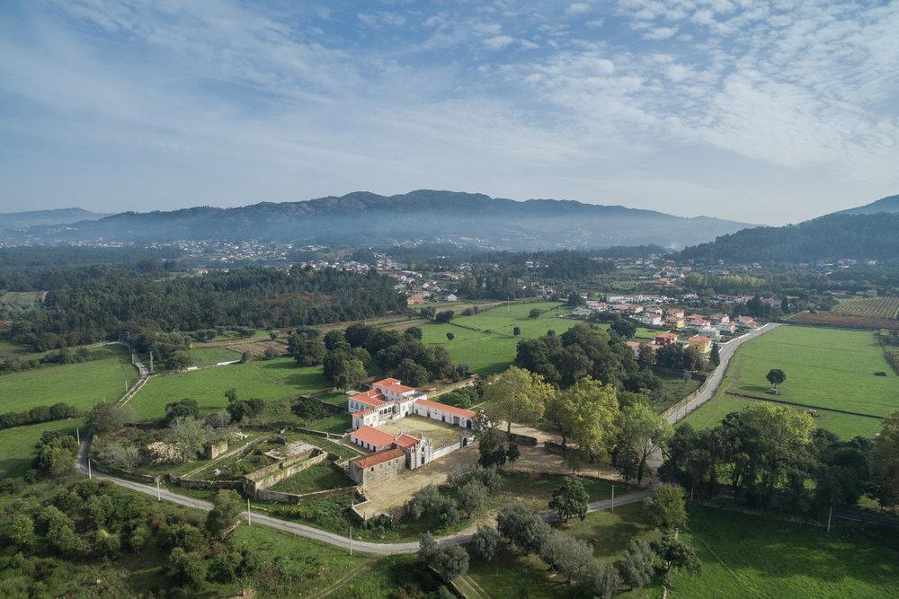 PROD - Paço Vitorino Hotel - AerialBR 07.jpg
