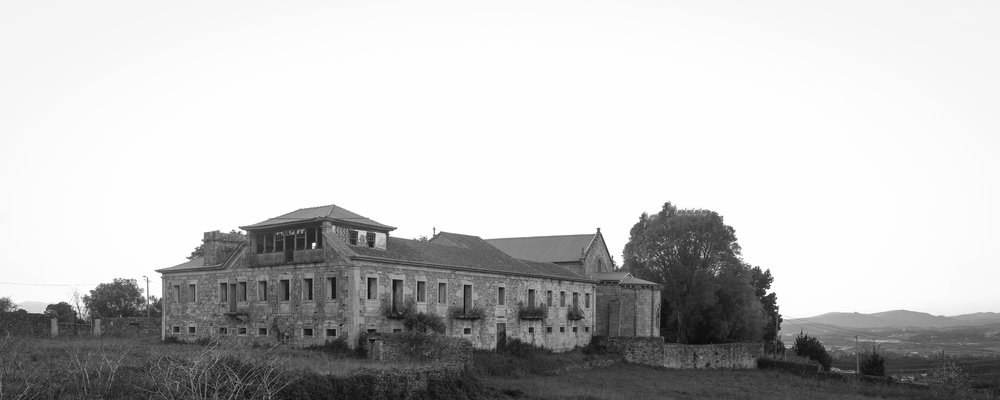 Longos_Vales_Monastery_PROD_Architecture_General_View_Black_and_White.jpg