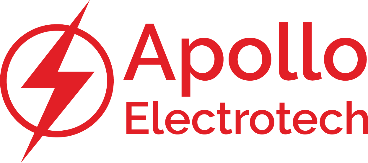 Apollo Electrotech