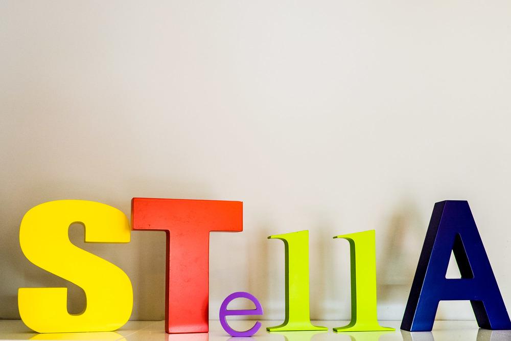 Stellathestars-116.jpg
