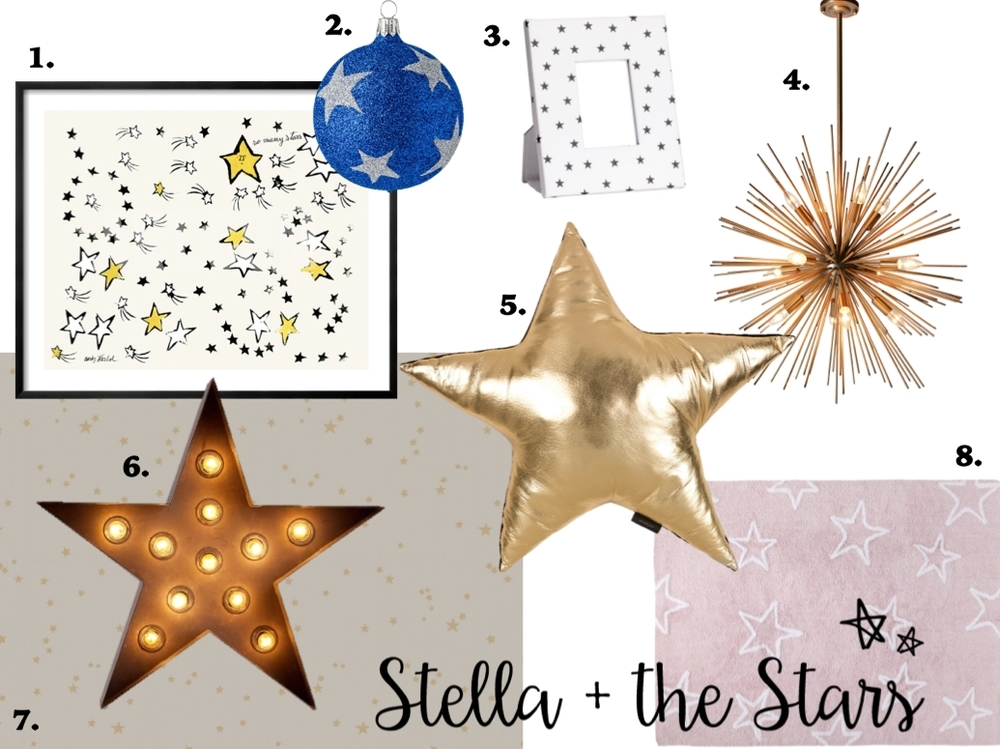 Decoratingwithstars.jpg