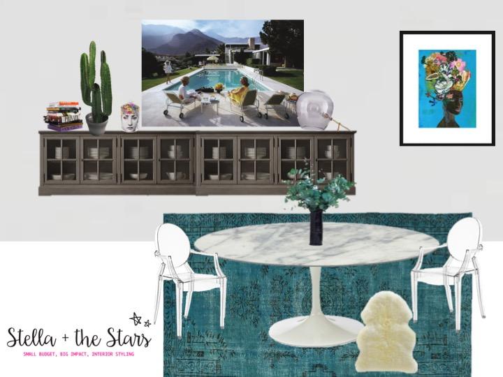 Idee dining room.jpg