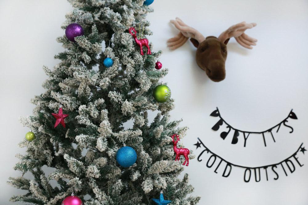 ChristmasStyling2_SATS.jpg