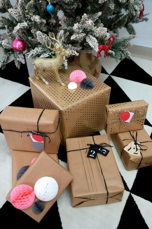 ChristmasStyling4_SATS.jpg