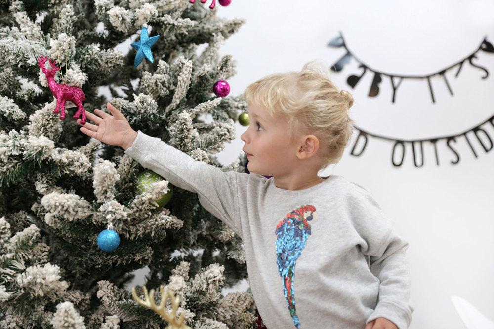 ChristmasStyling7_SATS.jpg